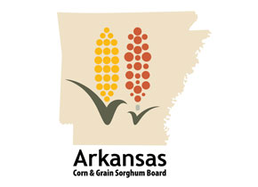 Arkansas Corn & Grain Sorghum Board