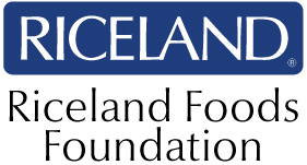 Riceland Foods Foundation