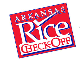 Arkansas Rice Research and Promotion Board