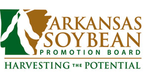 Arkansas Soybean Promotion Board