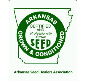 Arkansas Seed Dealer Association