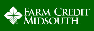 Farm Credit Mid South