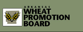 Arkansas Wheat Promotion Board